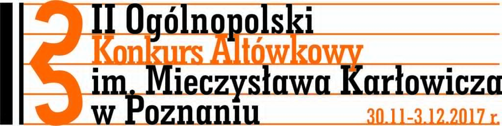 logo_altowki_2017_data