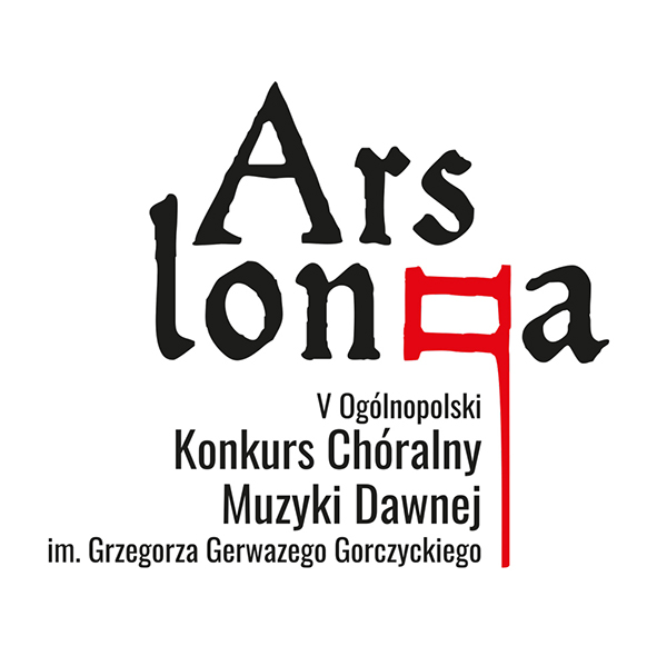 5_logo_arslonga_