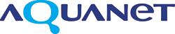 aquanet-logo_male