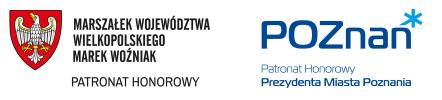 patronaty_marszalel_Poznan