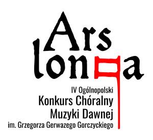 4_logo_arslonga_
