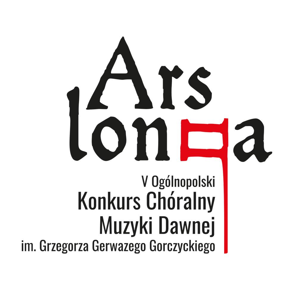 5_logo_arslonga-2019_