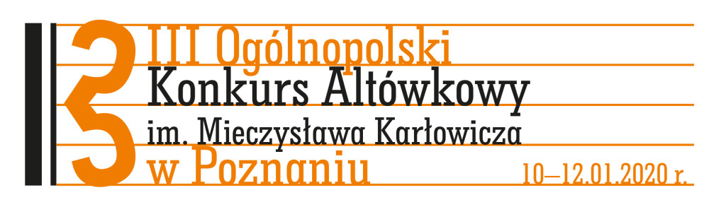 logo_altowki3_data